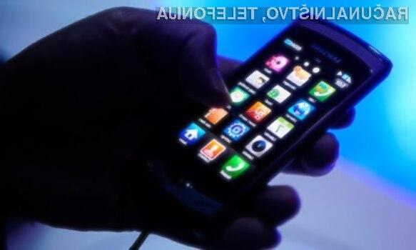 Svetovni dan pravic potrošnikov 2014: Uredimo pravice uporabnikov telefonov!