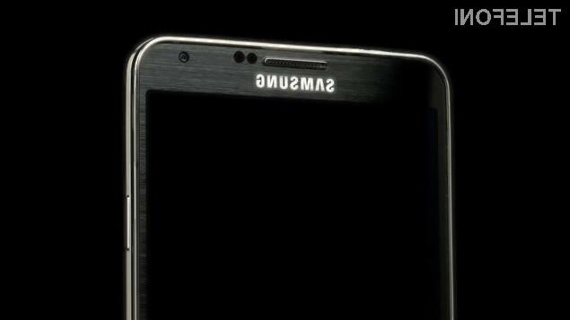 Samsung C310 bo kljub nekoliko šibkejši strojni opremi zlahka kos tudi nekoliko zahtevnejšim opravilom.