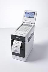 Tiskalnik za označevanje Brother TD-2130N