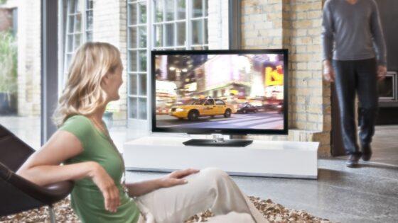 Toshiba ustanavlja podjetje za lifestyle izdelke in storitve