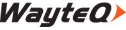 wayteq_logo.jpg