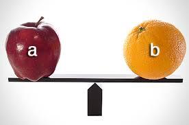A/B testiranje spletne strani: Zakaj je pomembno?