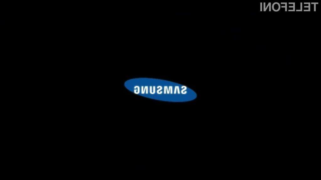 Razkriti tajni dokumenti Samsunga