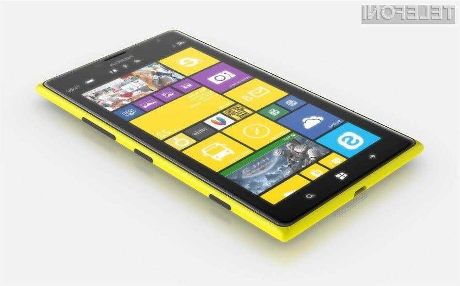 Vsi pametni mobilni telefoni in tablični računalniki družine Lumia se bodo še vsaj za desetletje tržili pod blagovno znamko Nokia.