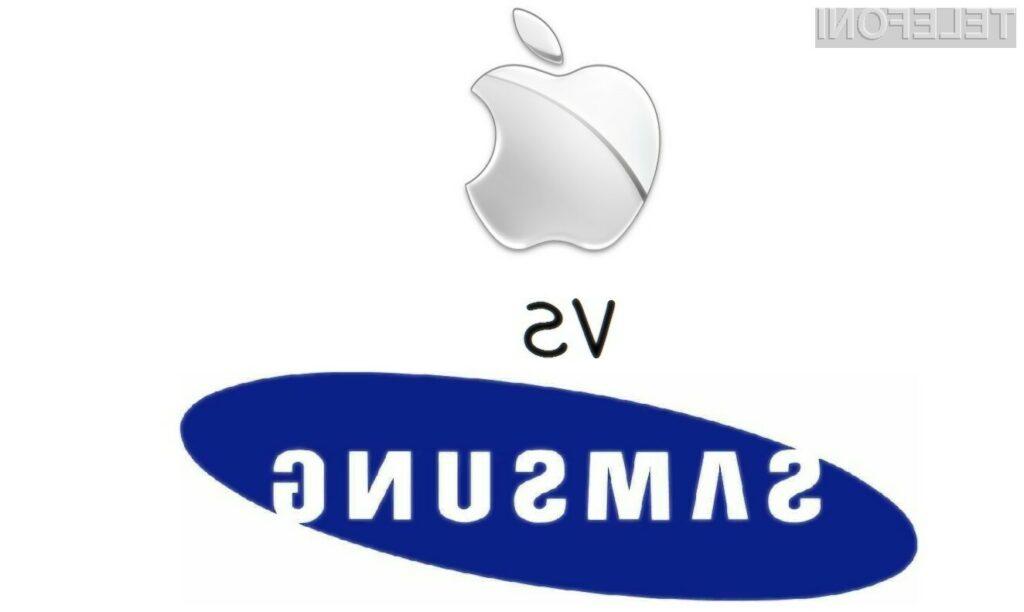 Samsung priznal slabo kvaliteto