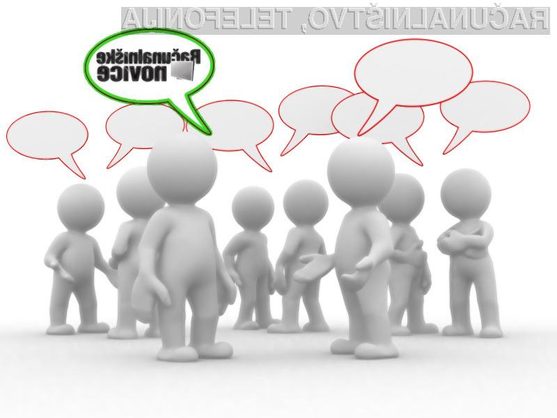 Najbolj brana tema v avgustu na forumu RN je Nakup Gaming Računalnika Za Okoli 900E.