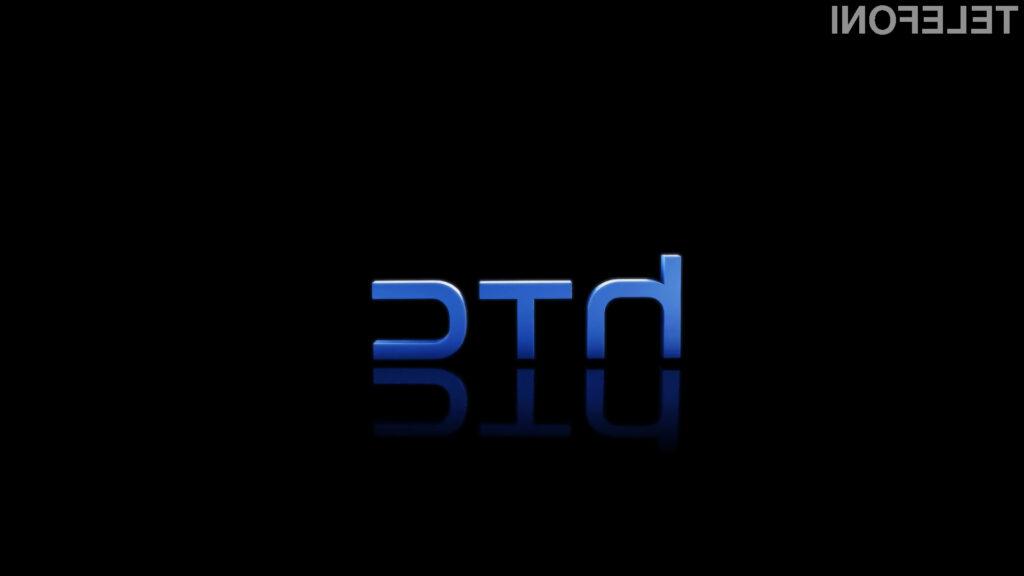 HTC skupaj z nekdanjim tržnikom Samsunga