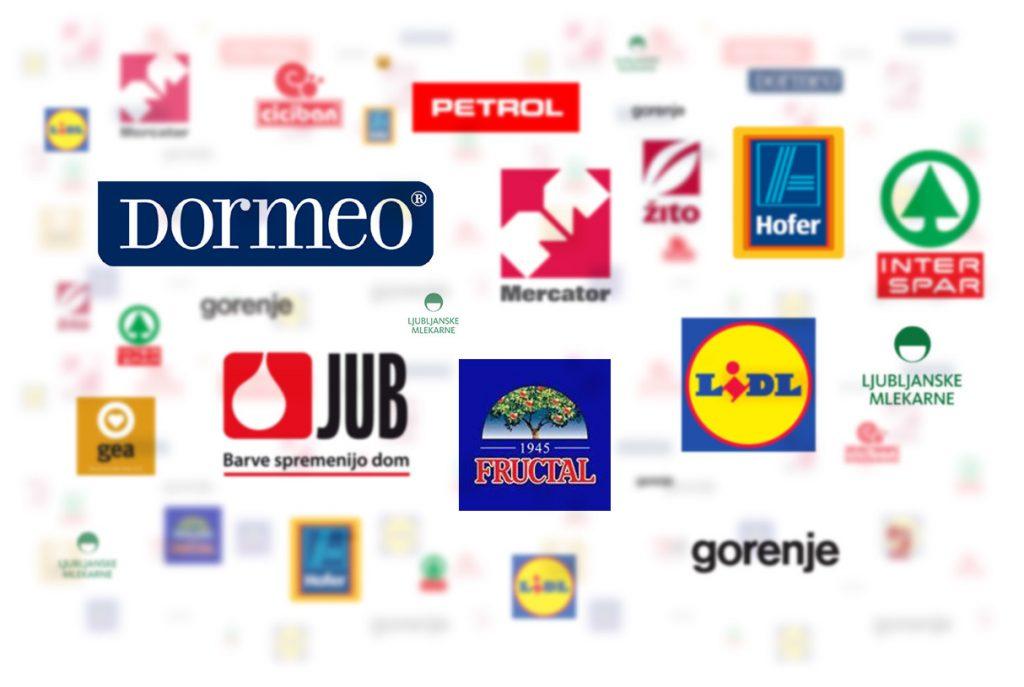 Best Buy Award: Splošna internetna populacija ceni domače blagovne znamke