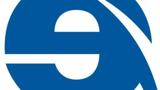 Microsoft Internet Explorer se ne da!