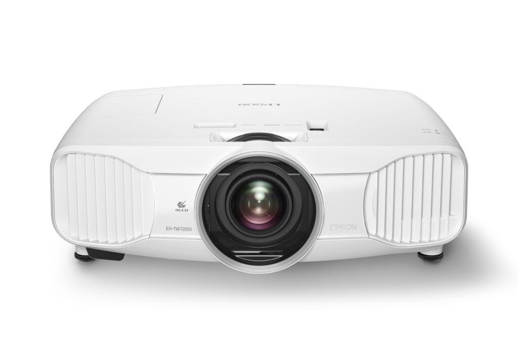 Najboljši foto tiskalnik in najboljši projektor