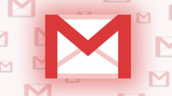 Gmail, vse najboljše!