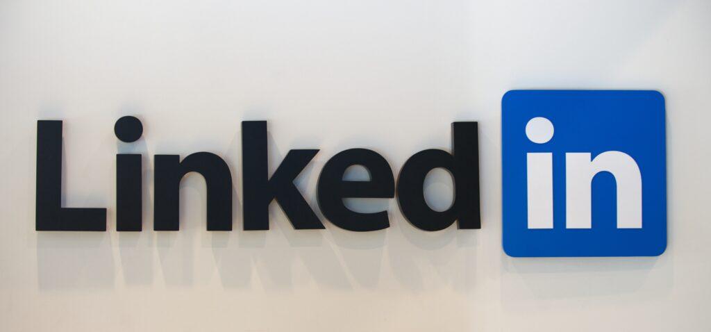 LinkedIn praznuje 300 milijonov uporabnikov