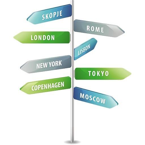 Izdelava spletne strani – jo turistična podjetja potrebujejo?