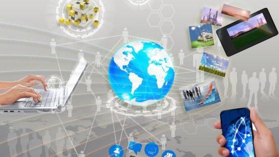 Sodelujte v zanimivi raziskavi o medijski potrošnji