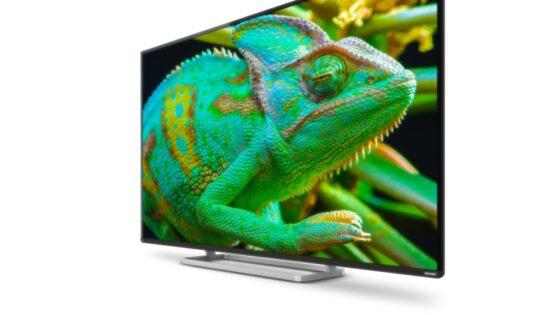 Intelligent Smart TV Cloud nudi napredne načine upravljanja in uživanja vsebin, vključno s samopriporočljivim snemanjem s pomočjo MediaGuide Replay