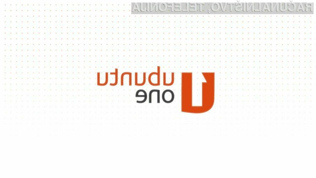 Ubuntu One se poslavlja