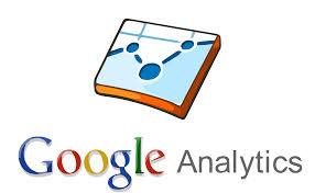 Google Analytics: Natančno merjenje uspešnosti vaše spletne strani