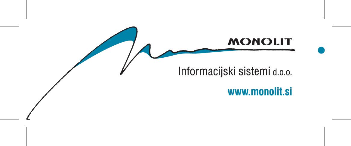 1_logo01-a.jpg