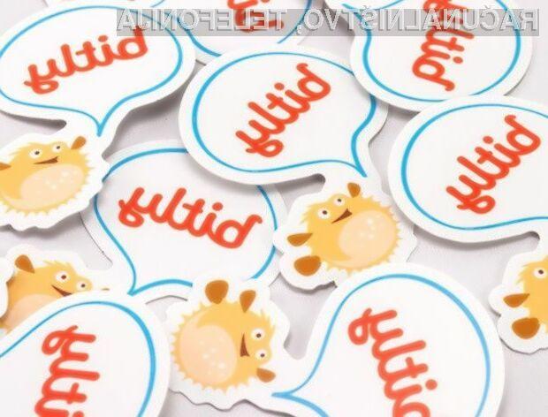 Če uporabljate spletno storitev Bitly, čimprej zamenjajte dostopno geslo!