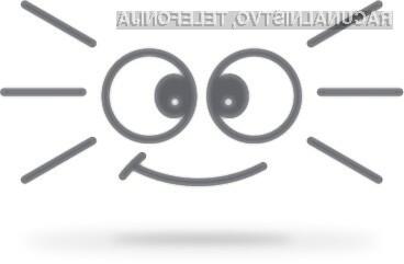Želite brezplačnega virtualnega asistenta na svoji spletni strani?