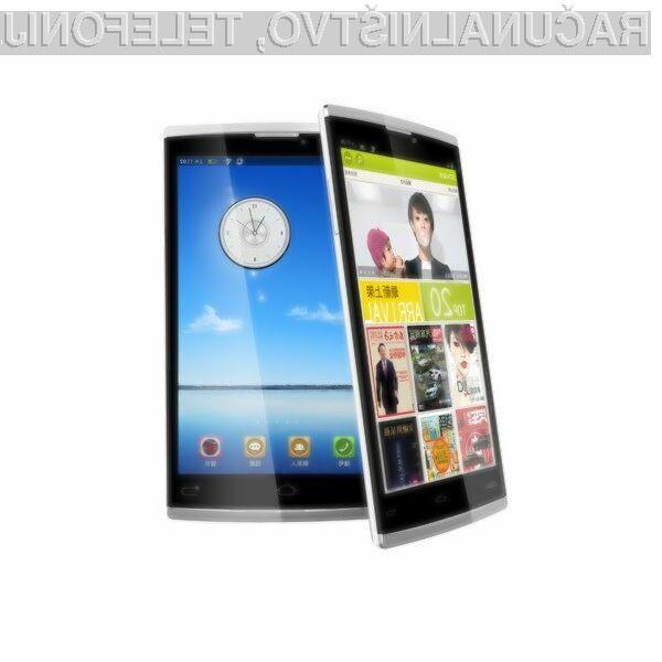 Zmogljiva tablica Chuwi VX3 3G navdušuje v vseh pogledih!