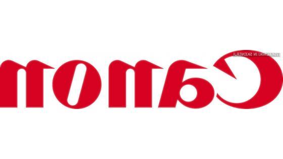 Canon podpisal globalno partnerstvo s Volkswagnom