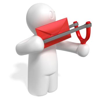 Kako se pripraviti na e-mail marketing?