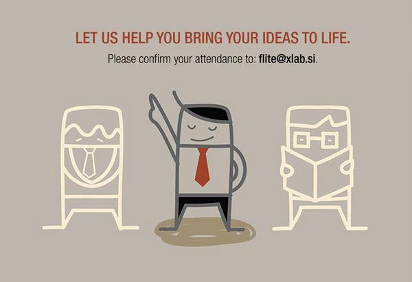 Erasmus Entrepreneurial Course