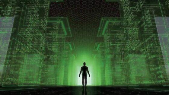 Nova virtualizacijska varnostna rešitev združuje zmogljivost in zaščito