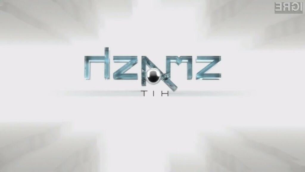 Pozabite na Flappy Bird, prihaja Smash Hit