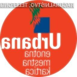 Virtualna Urbana z 2,5€ dobroimetja brezplačno za prvih 1000!