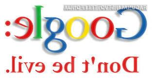 5 dejstev o Googlu, ki jih niste poznali