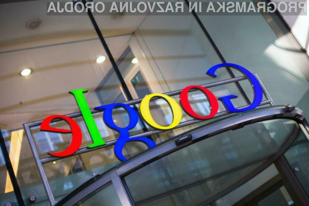 Po HealthKit prihaja Google Fit