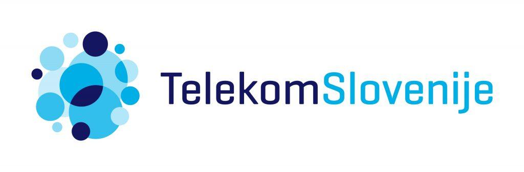 Spletno mesto Telekoma Slovenije odslej z integrirano E- trgovino in portalom Moj Telekom