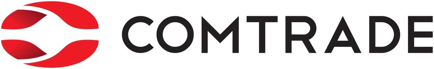 Comtrade EDIT 2017: Poletna šola kot izhodišče karierne odličnosti