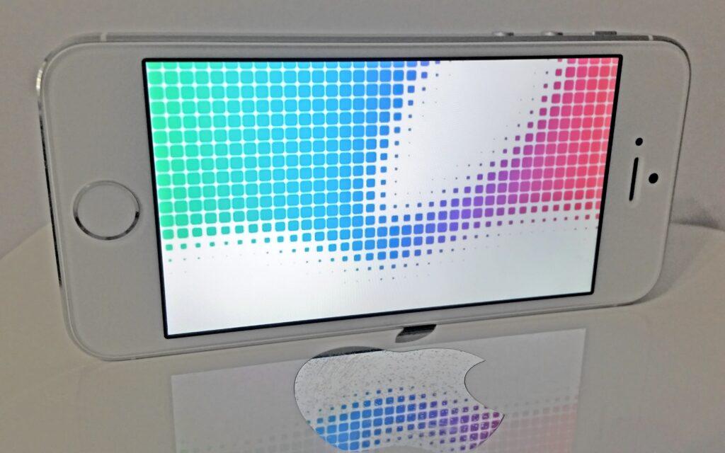 5 novosti novega iOS 8