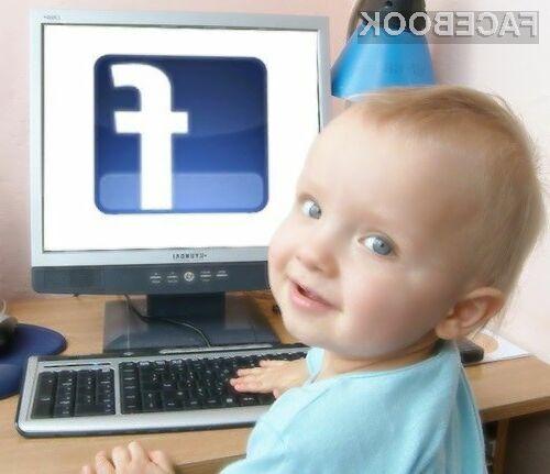 Podjetje Facebook naj bi sistem za preverjanje identitete mlajših uporabnikov uvedel še pred koncem leta.