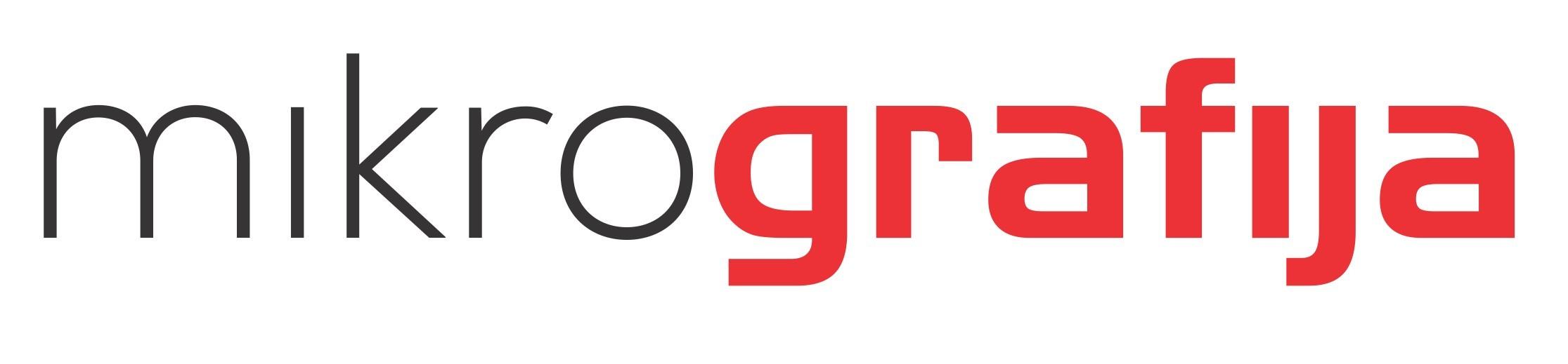 www.mikrografija.si