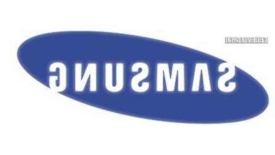 Samsung s hitro servisno podporo za vse svoje televizorje
