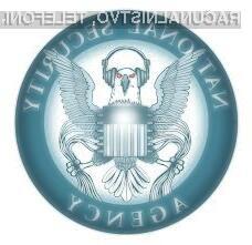 Ameriški vohuni so več let zbirali predvsem podatke, ki za obveščevalno dejavnost nimajo nikakršne vrednosti!