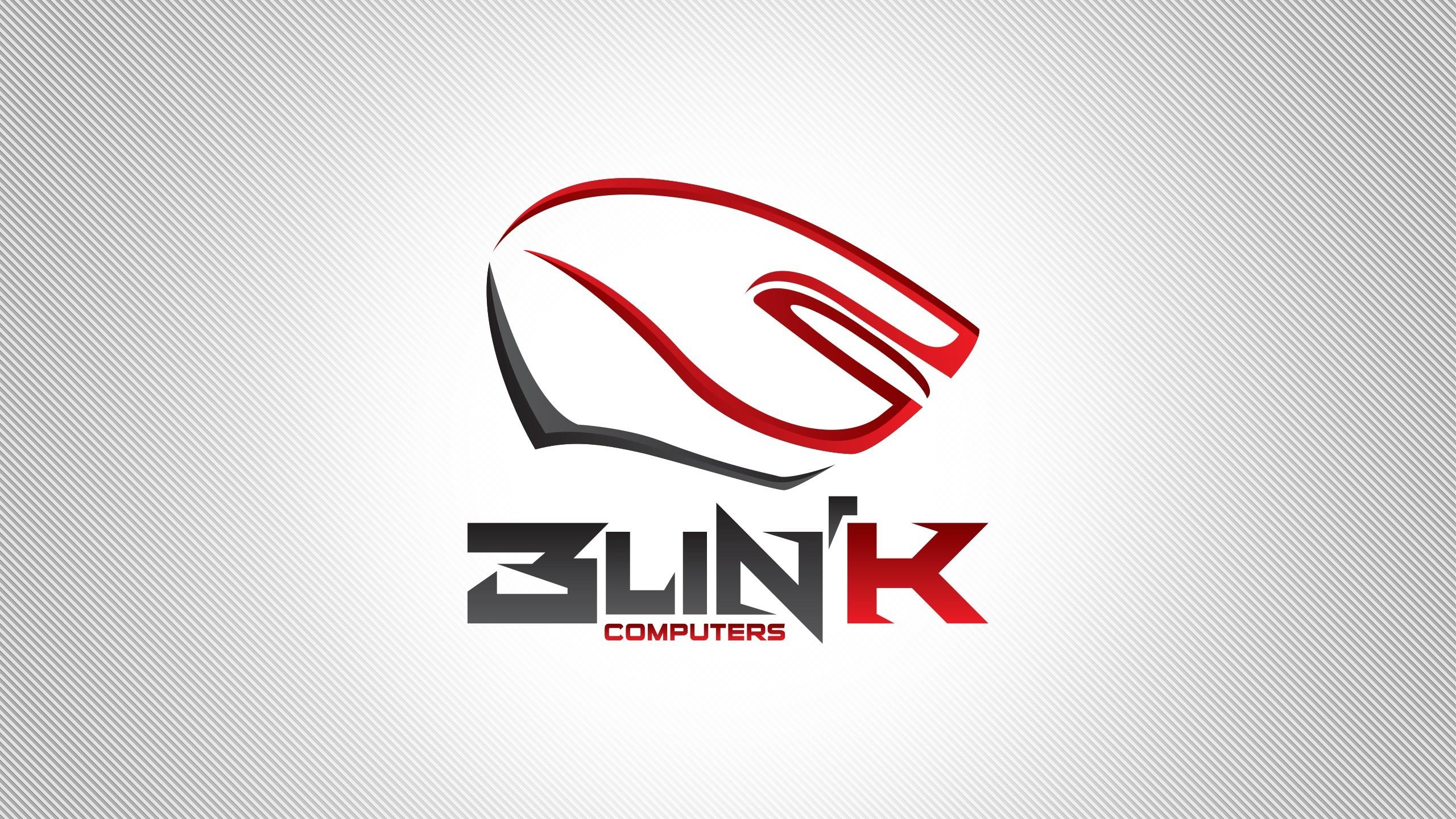 Blin`K Computers