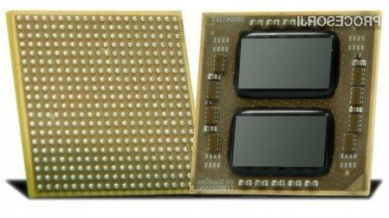 Podjetje VIA se bo zoperstavilo podjetjema Intel in AMD na področju kompaktnih osebnih računalnikov in večpredstavnostih naprav!