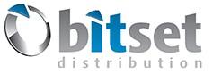 bitset-logo.jpg