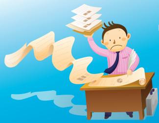 10 razlogov, zakaj nujno potrebujete CRM
