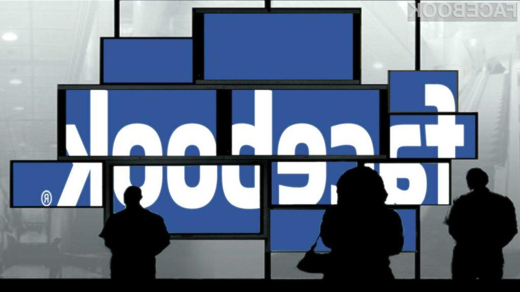 Facebook vam pripravlja novost