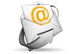 E-mail marketing: Bodite v prednosti pred konkurenco
