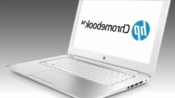 Prenosnik HP Chromebook 14 s procesorjem Tegra K1 naj bi zlahka opravil tudi z nekoliko zahtevnejšimi nalogami.