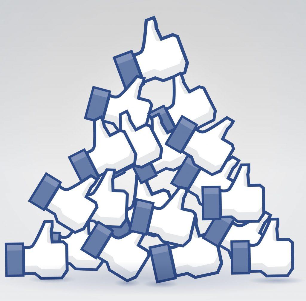 Na vašo željo ponavljamo brezplačni seminar: 5 korakov, kako Facebook oboževalce spremeniti v kupce