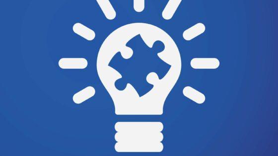 Mala podjetja veliko tvegajo brez usmerjene IT strategije