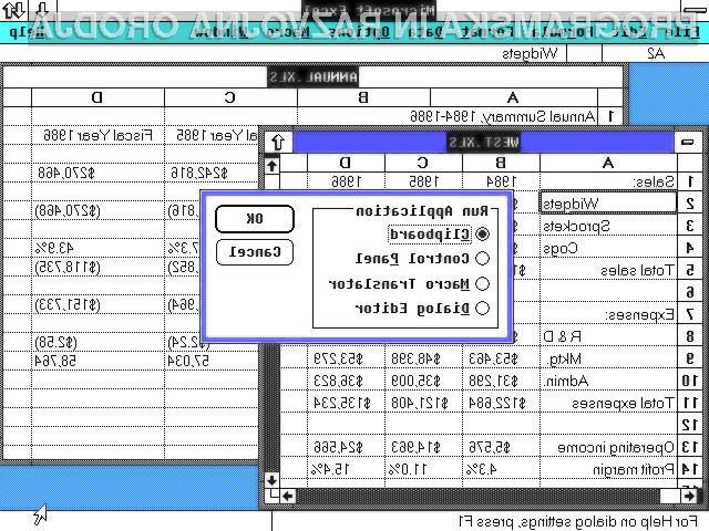Priljubljeni pisarniški paket Microsoft Office je med nami prisoten že kar 25 let!
